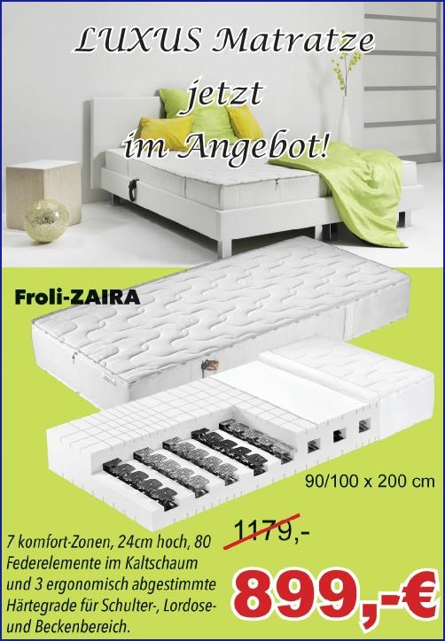 angebot2